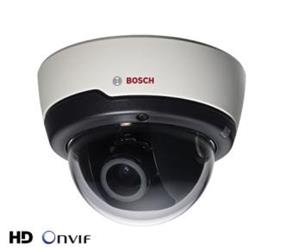 Bosch NII-40012-V3 FLEXIDOME IP indoor 4000 IR