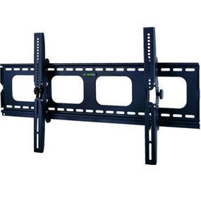 TygerClaw Tilt Wall mount (LCD3033BLK)