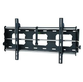 TygerClaw Tilt Wall mount (LCD111BLK)
