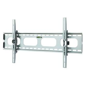 TygerClaw Tilt Wall mount (LCD117)