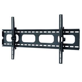 TygerClaw Tilt Wall mount (LCD117BLK)