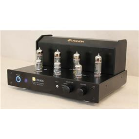 Jolida JD 102CRC Integrated Tube Amplifier