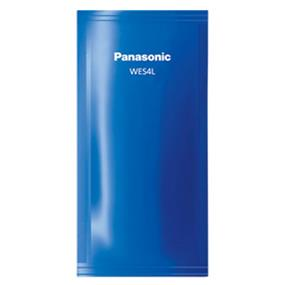Panasonic Special Detergent for ES-LV95 Shaver Cleaning & Charging System