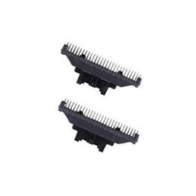 Panasonic Blade for ESRW30S, ES4000S, ES4001S, ES4025, ES4026, ES4815