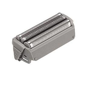 Panasonic Foil for ES7003, ES7006, ES7015, ES7017, ES7024, ES762, ES766, ES8017, ES8023, ES8026, ES8066, ES8068, ES883