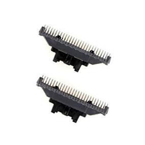 Panasonic Blade for ES7015, ES7017, ES7024, ES7035, ES8017, ES8023, ES8026, ES7003