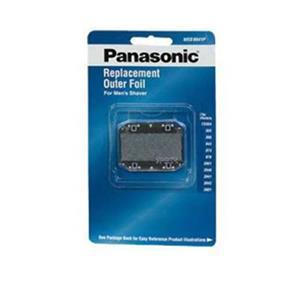 Panasonic Foil for ESSA40K, ES3833S