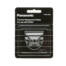 Panasonic Blade for ERGS60 Milano Hair Trimmer