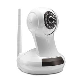 JCG JC-IPC101 Cloud IP Camera