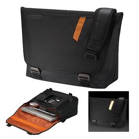 Everki Track Laptop Messenger - 15.6in (EKS618)