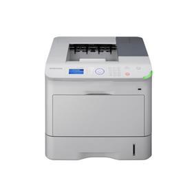 Samsung ML-5515ND Black & White Monochrome Laser Printer