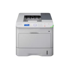 Samsung ProXpress ML-6515ND Black & White Monochrome Laser Printer