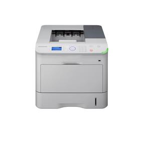 Samsung ProXpress ML-6512ND Black & White Monochrome Laser Printer