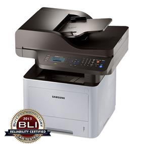 Samsung ProXpress M4070FR Multifunction Monochrome Laser Printer