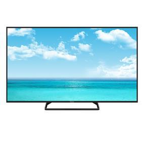 """Panasonic TC55AS540 - 55"""" 1080p Smart LED TV"""