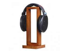 FiiO HS1 - Headphone Stand