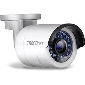 TRENDnet 1.3 MP IP Camera (TV-IP320PI)