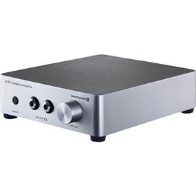 Beyerdynamic A20 - Headphone Amplifier (Open Box)