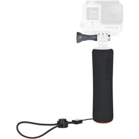GoPro The Handler - Hand-Held Shots Stabilizer
