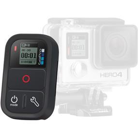 GoPro Smart Remote (H4, H3+, H3)