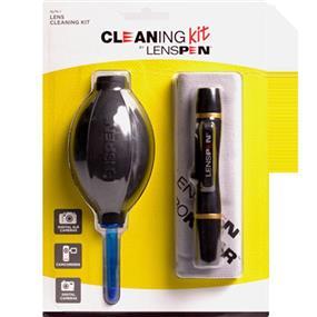 LensPen Lens & Camera Cleaning Kit