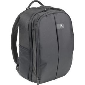 Kata GearPack 100 DL - Backpack (Black)