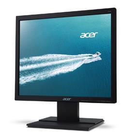 """Acer V176L UM.BV6AA.002 17"""" LCD Monitor"""