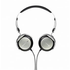 Beyerdynamic T51i - Apple-Certified Tesla Hi-Fi Headphones with Remote & Mic