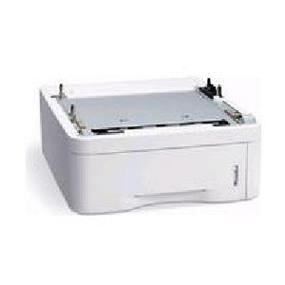 Xerox 520 Sheet Tray for Phaser 3320 (497N01412)