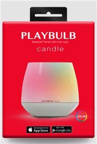 MiPow PlayBulb Candle (BTL300)