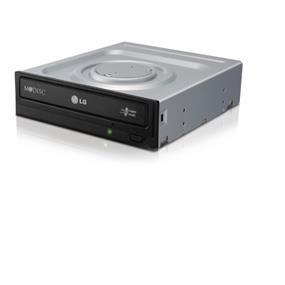LG (GH24NSC0B) Internal 24x DVD-Writer, OEM