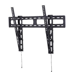 "iCAN Low Profile Tilt and Swivel Mount for 47"" - 90"""