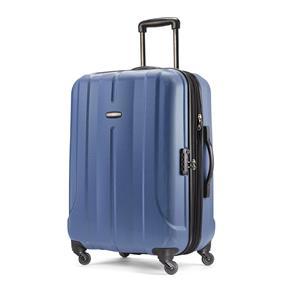 Samsonite Fiero Spinner 24 (Blue) 55843-1090