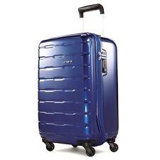 "Samsonite Spin Trunk 29"" Blue 59193-1090"