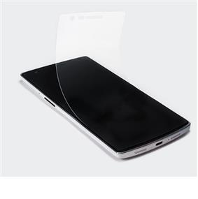 iCAN Ultra Clear Screen Protector for One plus One