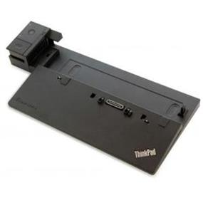 Lenovo ThinkPad Pro Dock - 90 W US (40A10090US)