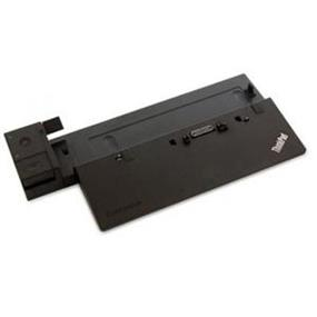 Lenovo ThinkPad Ultra Dock - 90W US (40A20090US)