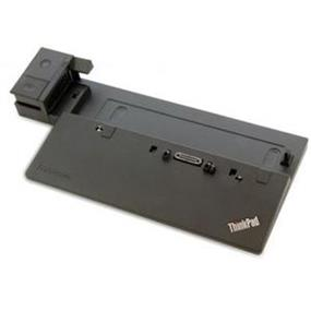 Lenovo ThinkPad Basic Dock - 90W (40A00090US)
