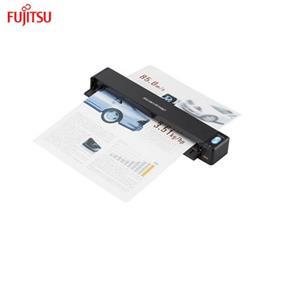 Fujitsu ScanSnap iX100 (B002) Mobile Scanner