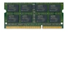 Mushkin Essentials 8GB DDR3 1600MHz CL11 PC3L-12800 SODIMM(992038)