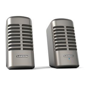 SAMSON METEOR M2 - Multimedia Speaker System