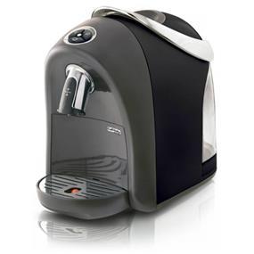Caffitaly S03 Coffee Espresso Machine - Black