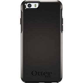 OtterBox 7750225 Symmetry iPhone 6 Black