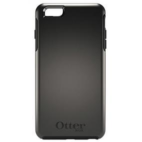 OtterBox 7750322 Symmetry iPhone 6 Plus Black