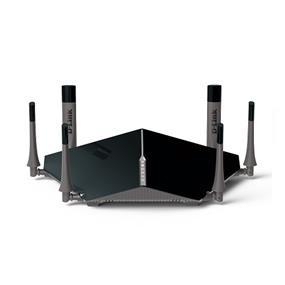 D-Link AC3200 DIR-890L Wireless Tri-Band Gigabit Router