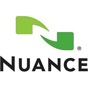 Nuance Dragon NaturallySpeaking v.13.0 Professional Wireless With Bluetooth Headset - 1 User - Voice Recognition Box - DVD-ROM - PC - English