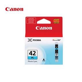 Canon CLI-42 Photo Cyan Ink Cartridge (6388B002)