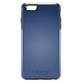OtterBox 7750325 Symmetry iPhone 6 Plus Case Blue