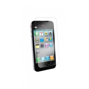 BodyGuardz PureGlass Screen iPhone 4/4S ( BZGAI40712M)
