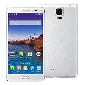 Smart Phone N9500 Dual Sim Unlocked Smartphone